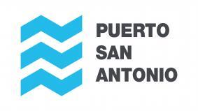 Puerto san Antonio
